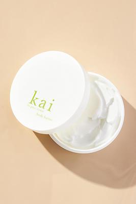 Kai Body Butter