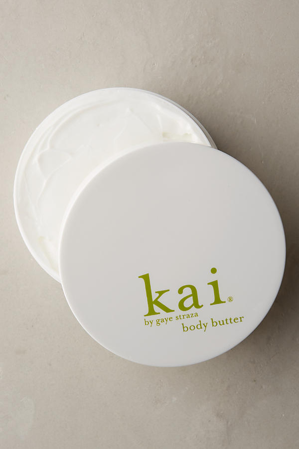 Slide View: 1: Kai Body Butter