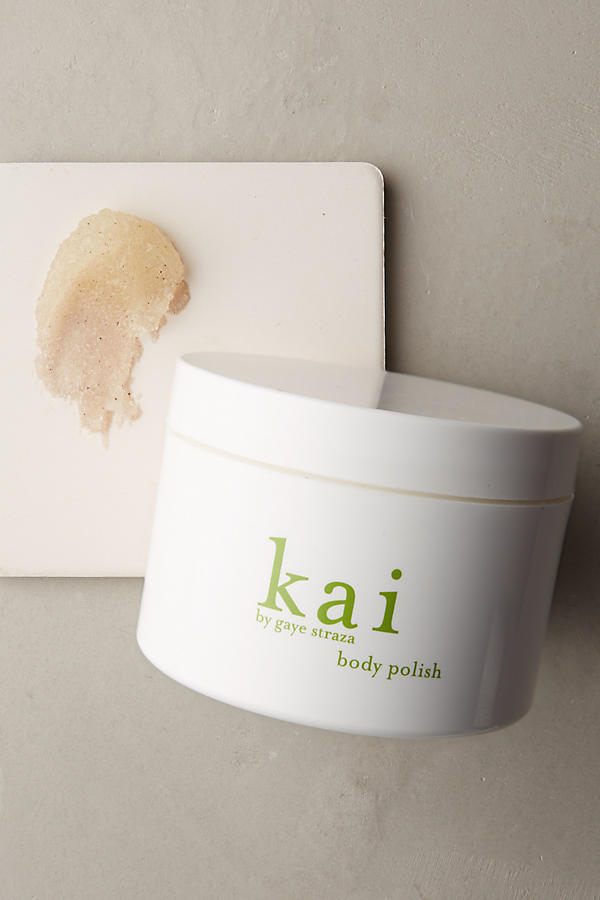 Slide View: 1: Kai Body Polish