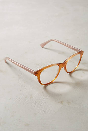 Thurston Reading Glasses