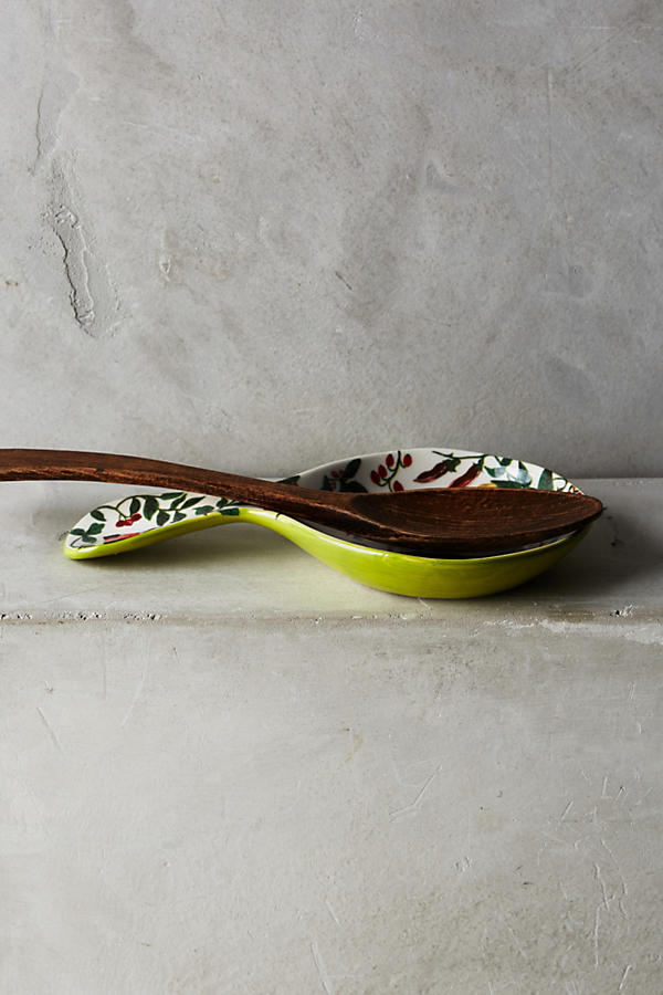 Slide View: 2: Compagnon Spoon Rest
