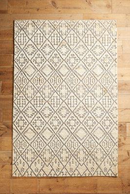 Beige Rug Interesting Rugs Floor Area For Sale