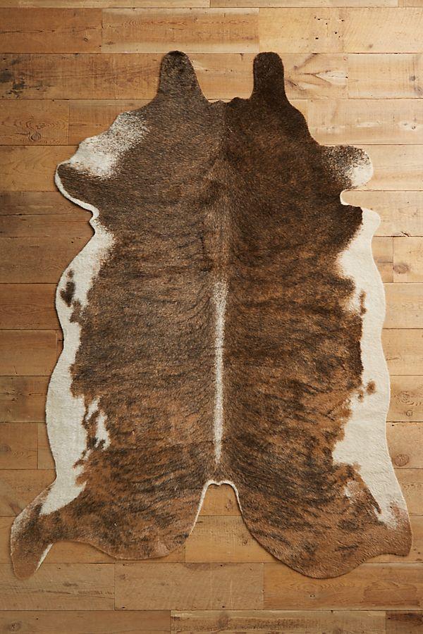 rustic empty living room carpet | Rustic Living Rug | Anthropologie