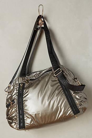 Alex Duffle Bag