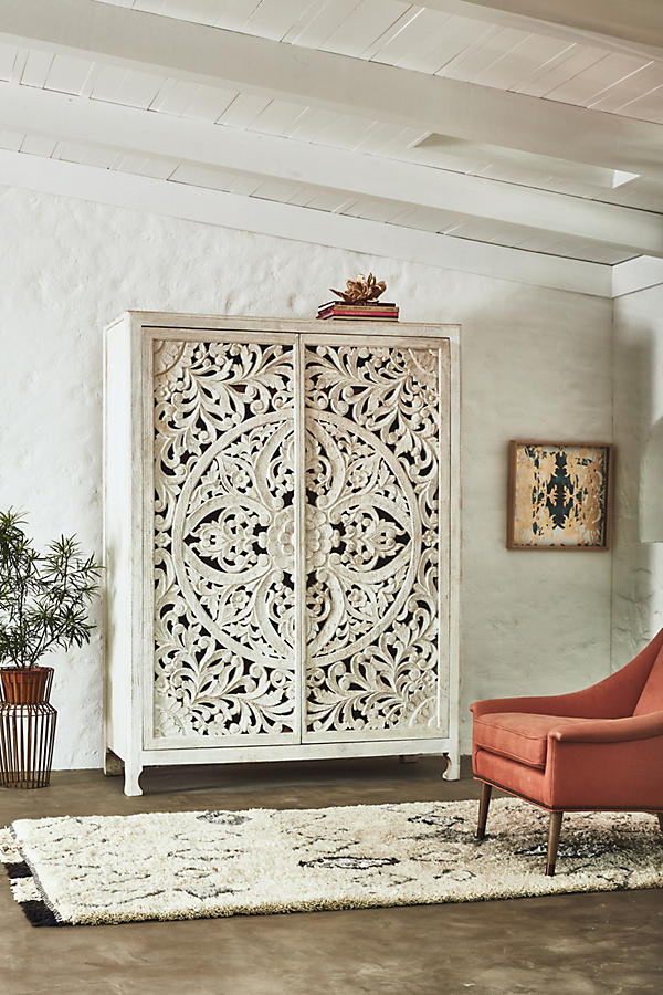 Slide View: 5: Lombok Armoire