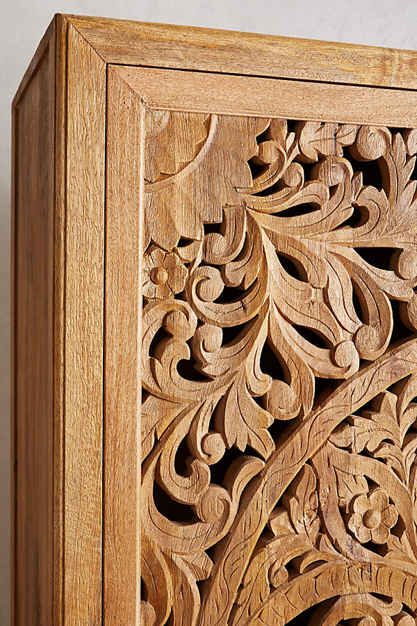 Slide View: 4: Armoire Lombok