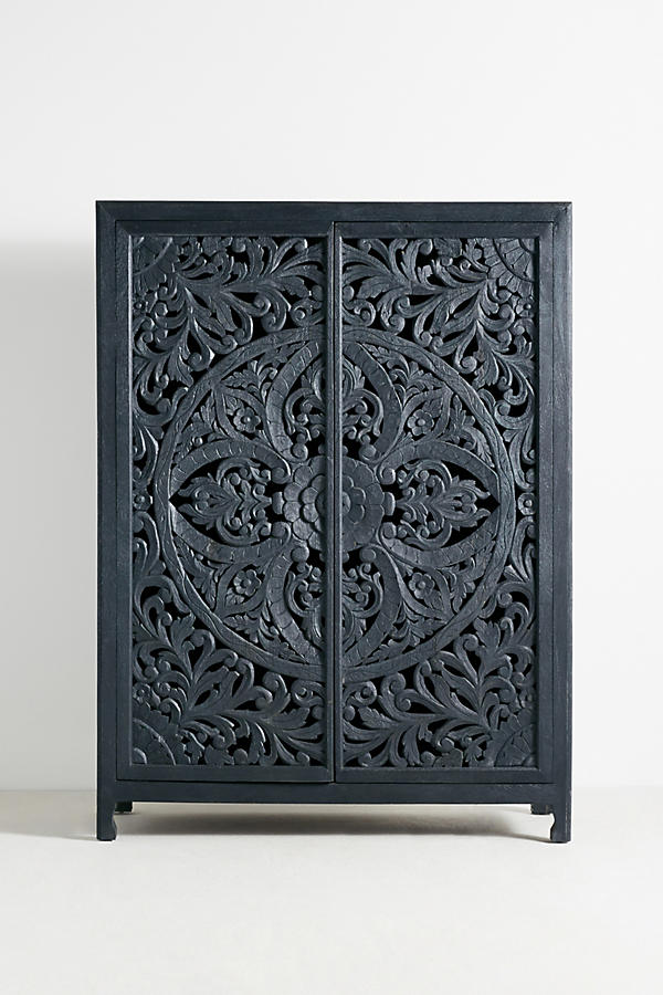 Slide View: 2: Lombok Armoire