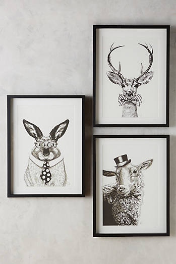 Wall Decoration Photos : Art wall d?cor anthropologie