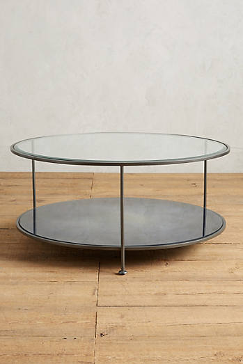 Avelaine Coffee Table