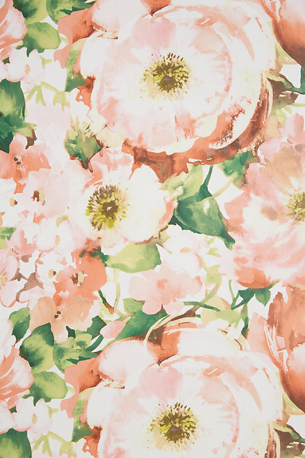 Slide View: 3: Florabelle Wallpaper