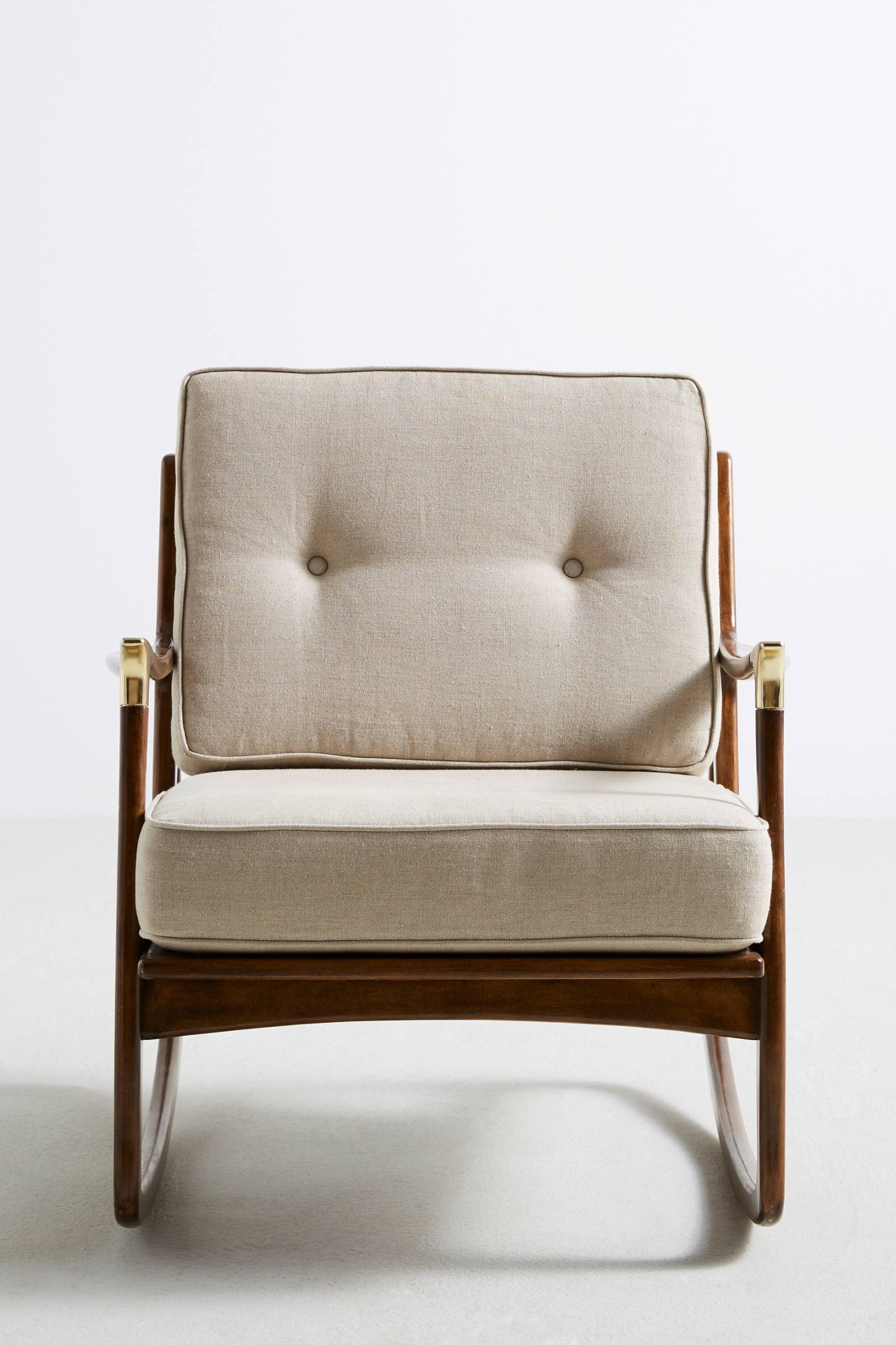 Miraculous Haverhill Rocking Chair Anthropologie Onthecornerstone Fun Painted Chair Ideas Images Onthecornerstoneorg