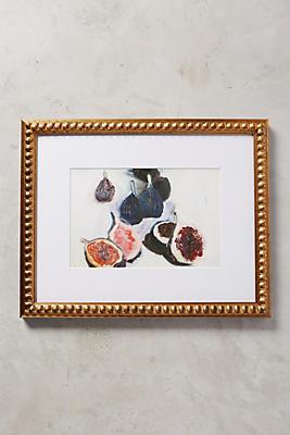 Figs Wall Art