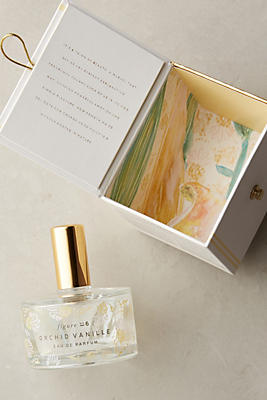 Slide View: 1: Anatomy of a Fragrance Eau De Parfum