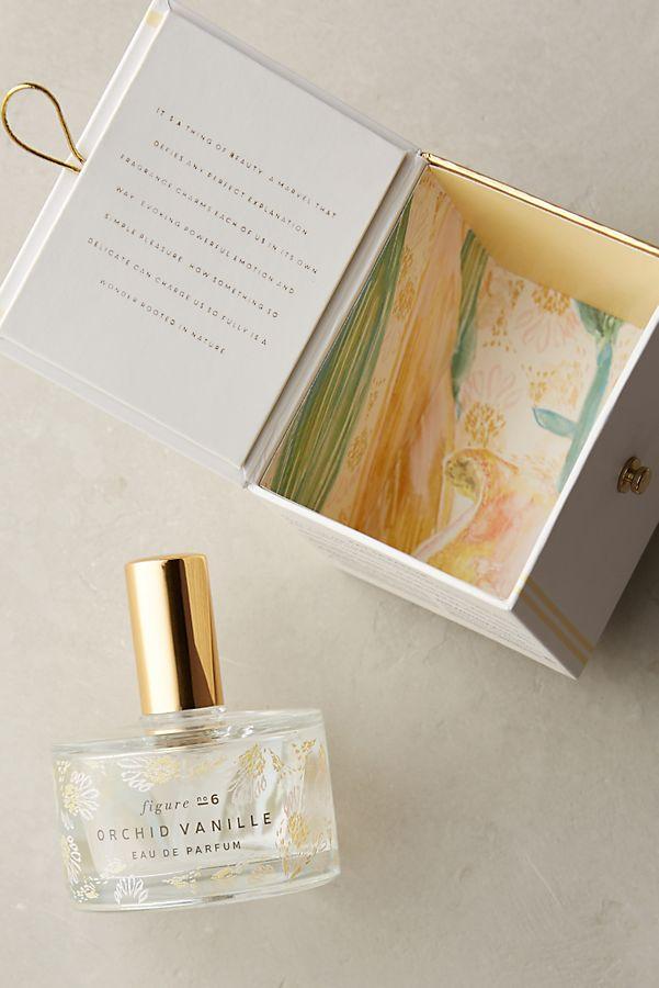 Slide View: 1: Anatomy of a Fragrance Eau De Parfum