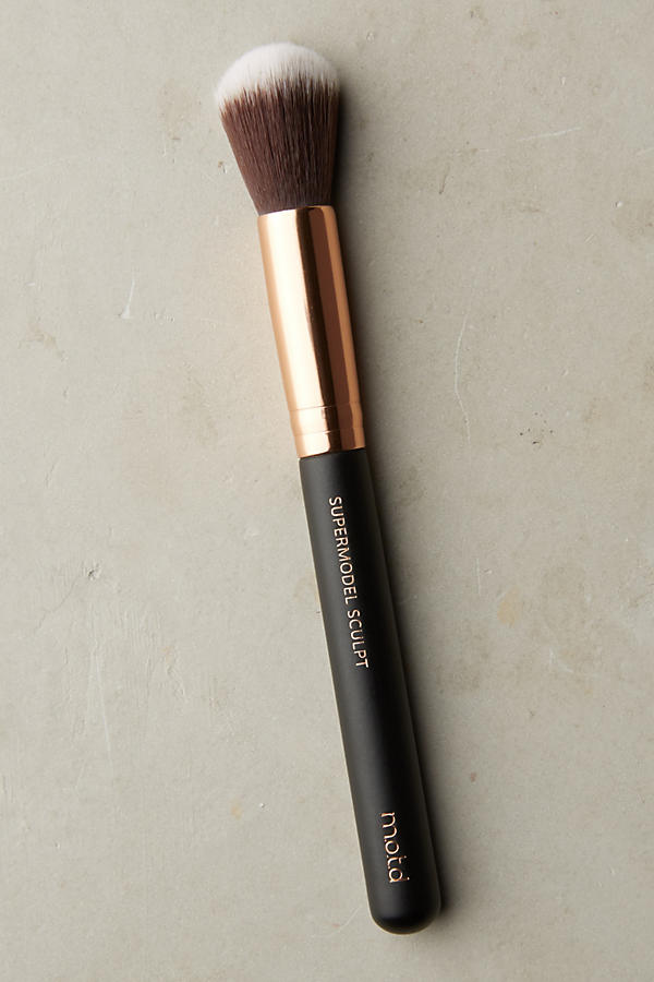Slide View: 1: M.O.T.D Supermodel Sculpt Brush