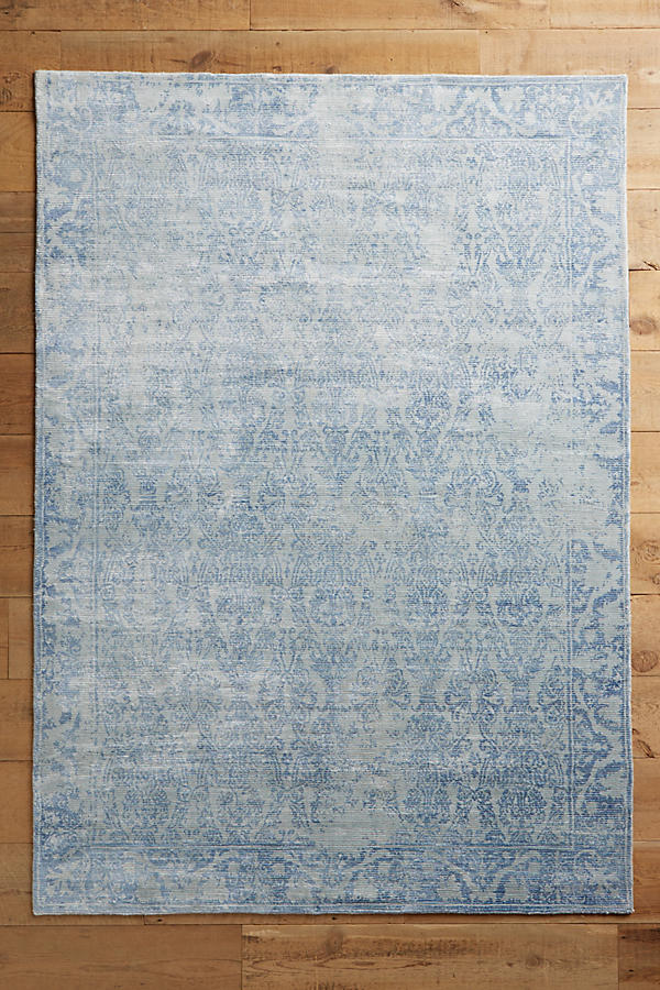 Slide View: 1: Derya Rug Swatch