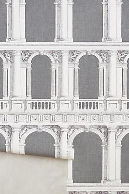 Slide View: 1: Piazza San Marco Wallpaper