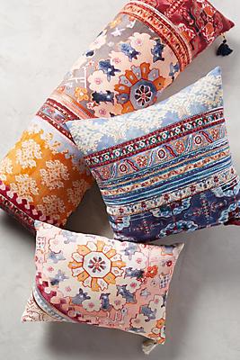 Risa Pillow