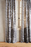 Thumbnail View 1: Estella Curtain