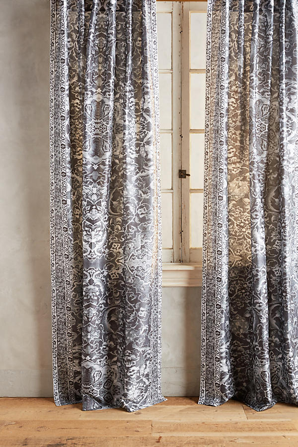 Slide View: 1: Estella Curtain