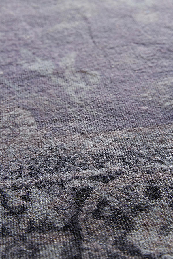Slide View: 3: Overdyed Vedado Rug