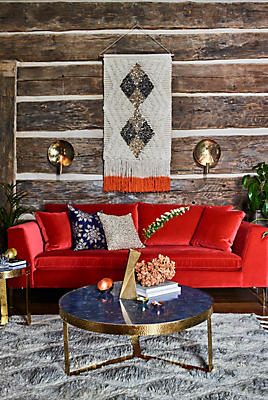 Tapestry Wall Art kilim tapestry wall art | anthropologie