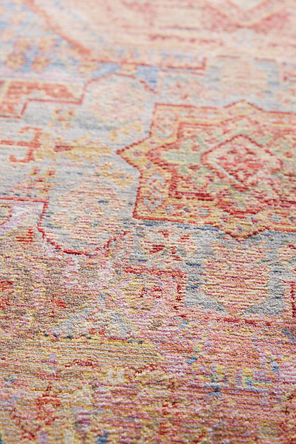 Slide View: 3: Trudain Rug