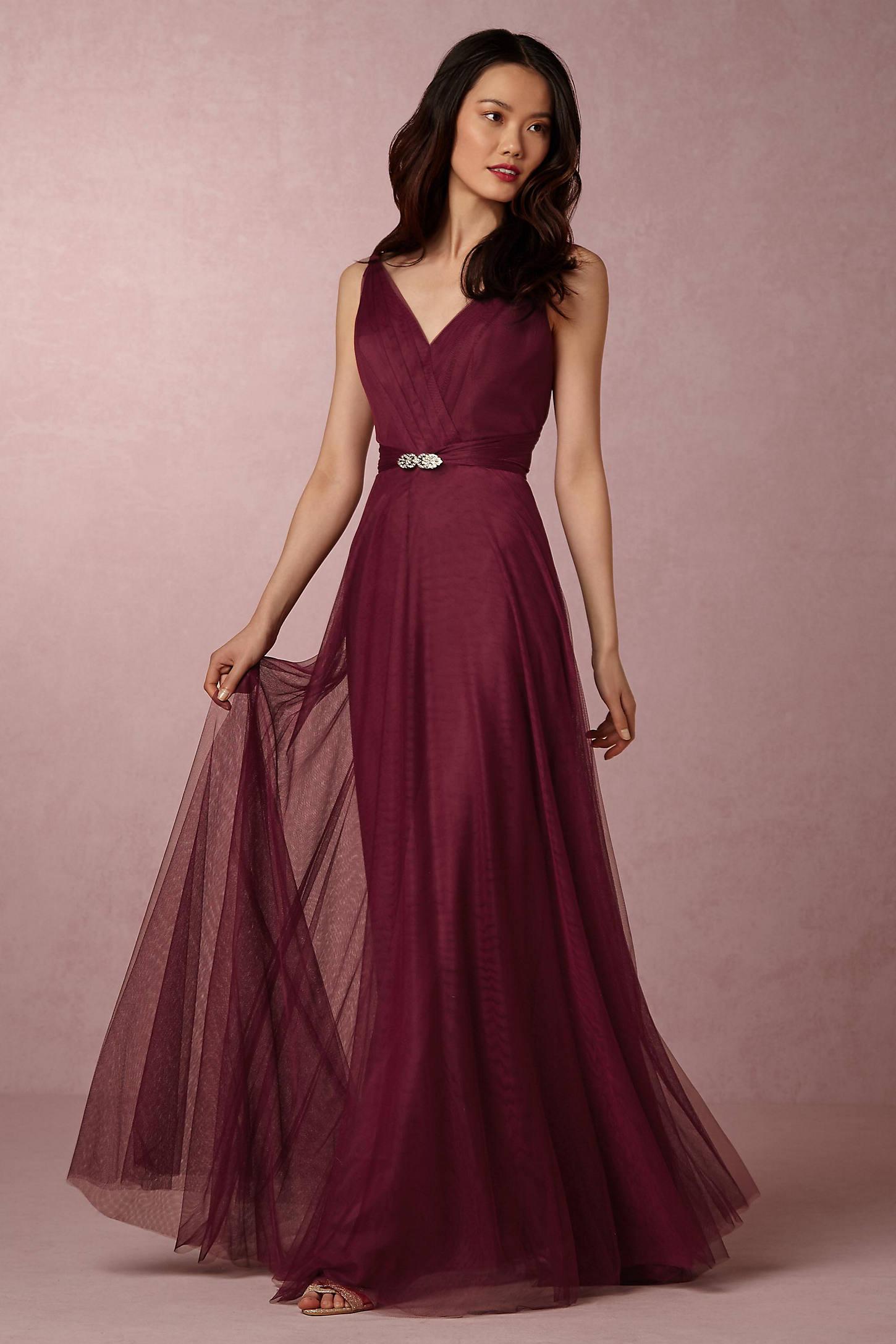 Zaria Wedding Guest Dress