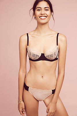 Slide View: 2: Valery Addiction Bra