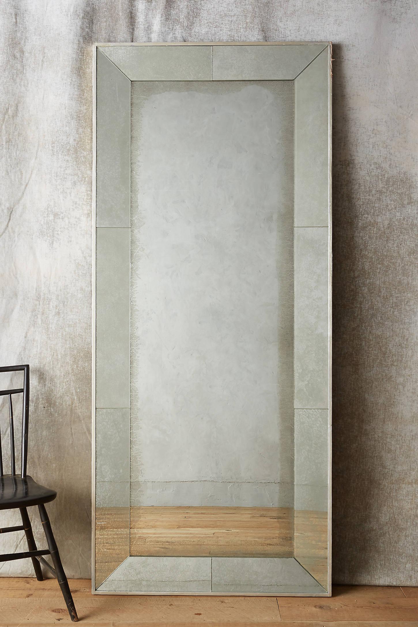 Vera Full Length Mirror
