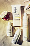 Thumbnail View 3: Sérum avec vitamines E et B5 City Sunscreen Supergoop!
