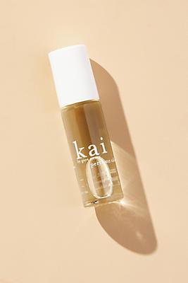 Slide View: 1: Kai Rose Perfume Oil