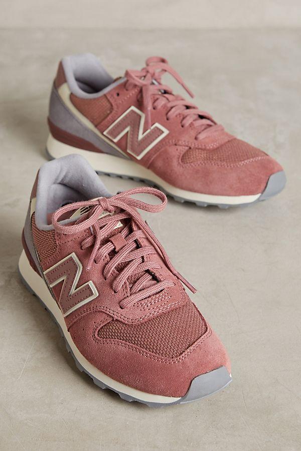 new balance 696 winter seaside running sneaker