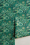 Thumbnail View 1: Papier peint Malachite
