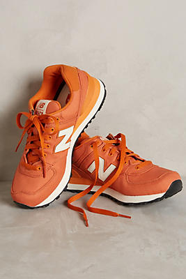 new balance custom 574 review journal classifieds
