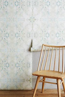 Slide View: 2: Edith Wallpaper