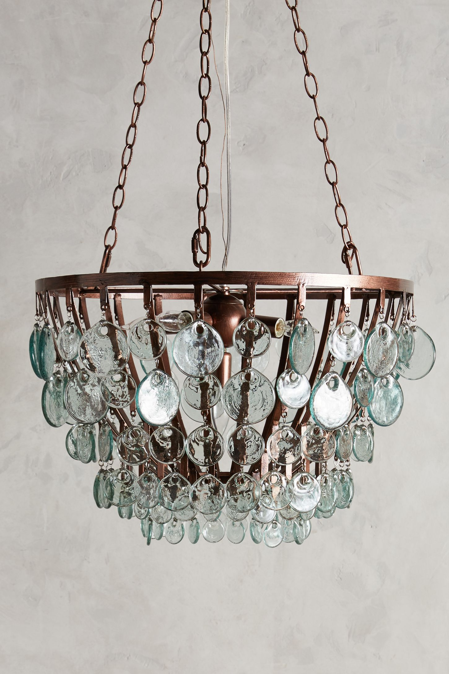 Teacup chandelier anthropologie chandelier designs teacup chandelier anthropologie designs arubaitofo Choice Image