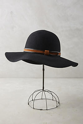 Rouelle Floppy Hat