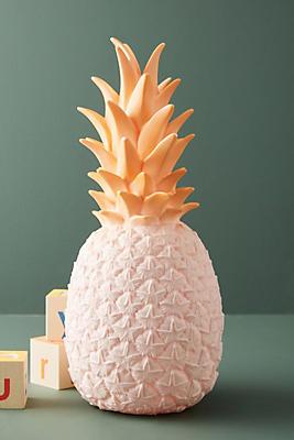 Slide View: 1: Pineapple Light