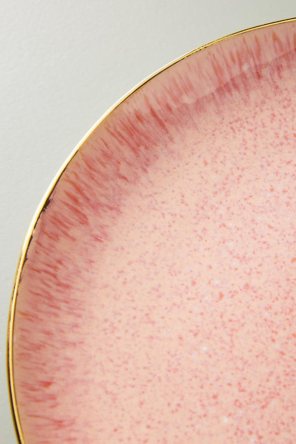Slide View: 2: Perasima Dinner Plate