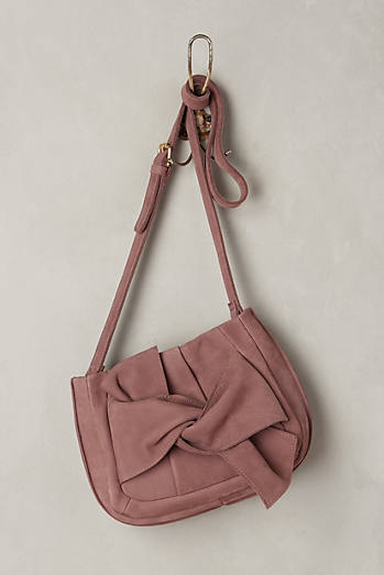 Allegria Mini Crossbody