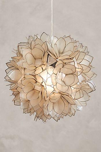 size s chandeliers pendant lighting anthropologie