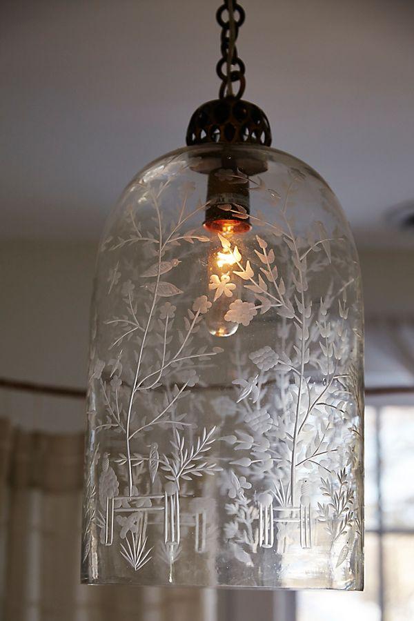 Review Lamp Plus