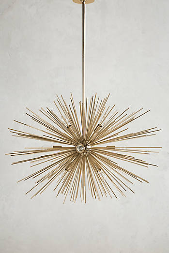 Astra Chandelier
