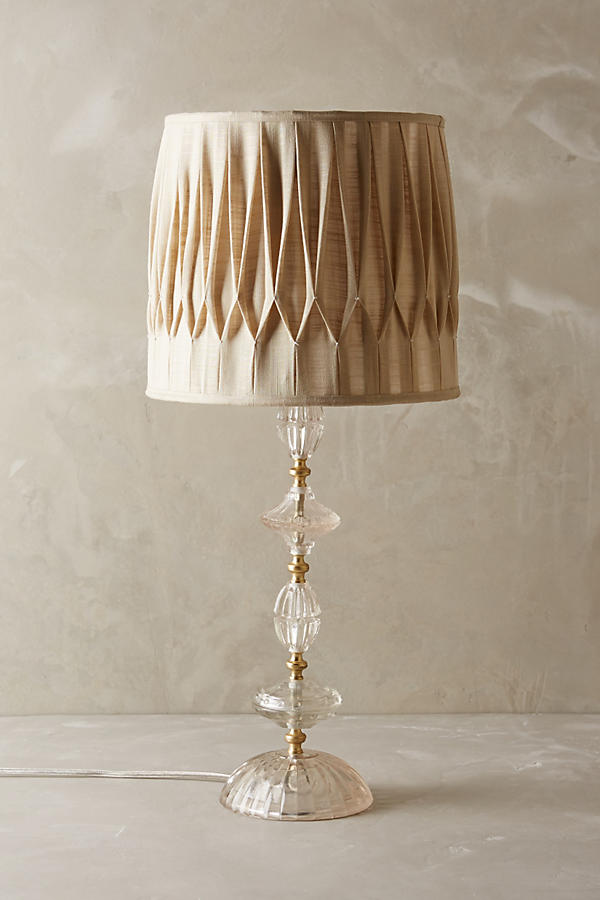 Slide View: 1: Carlotta Table Lamp