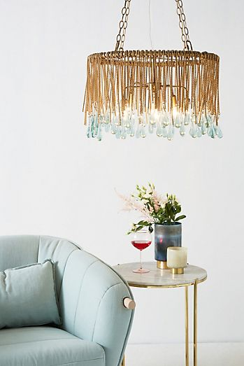 lighting decorative unique lighting anthropologie 14756 | 39970322 070 b an category qlt 80 fit constrain