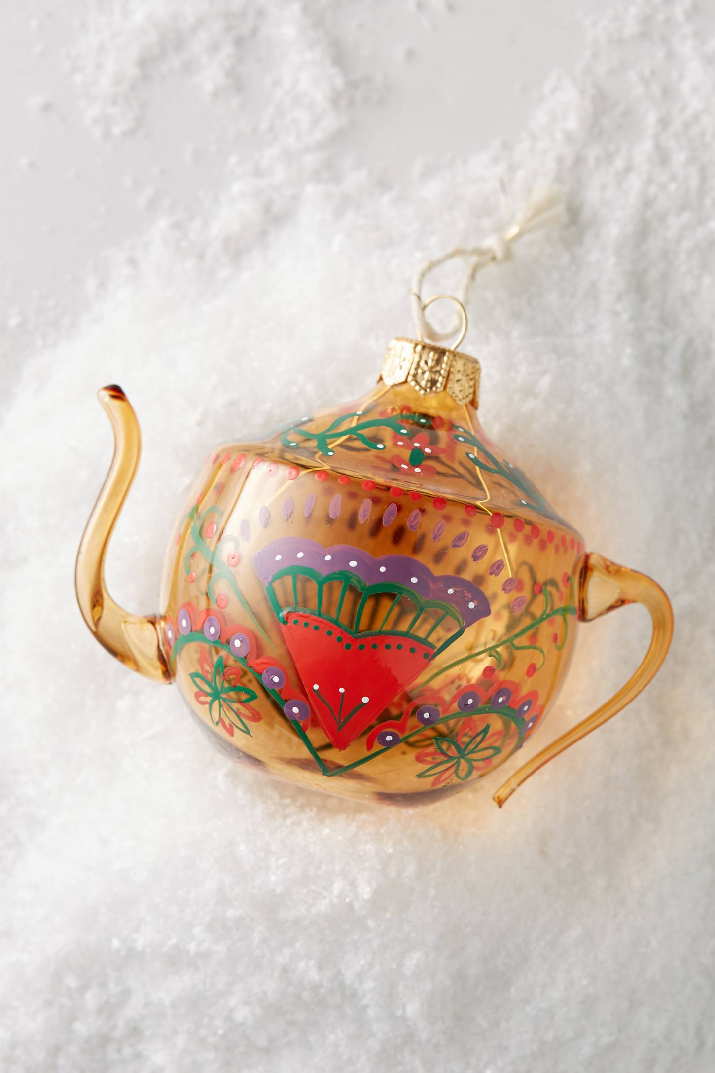 alice teapot anthropologie outlet stores