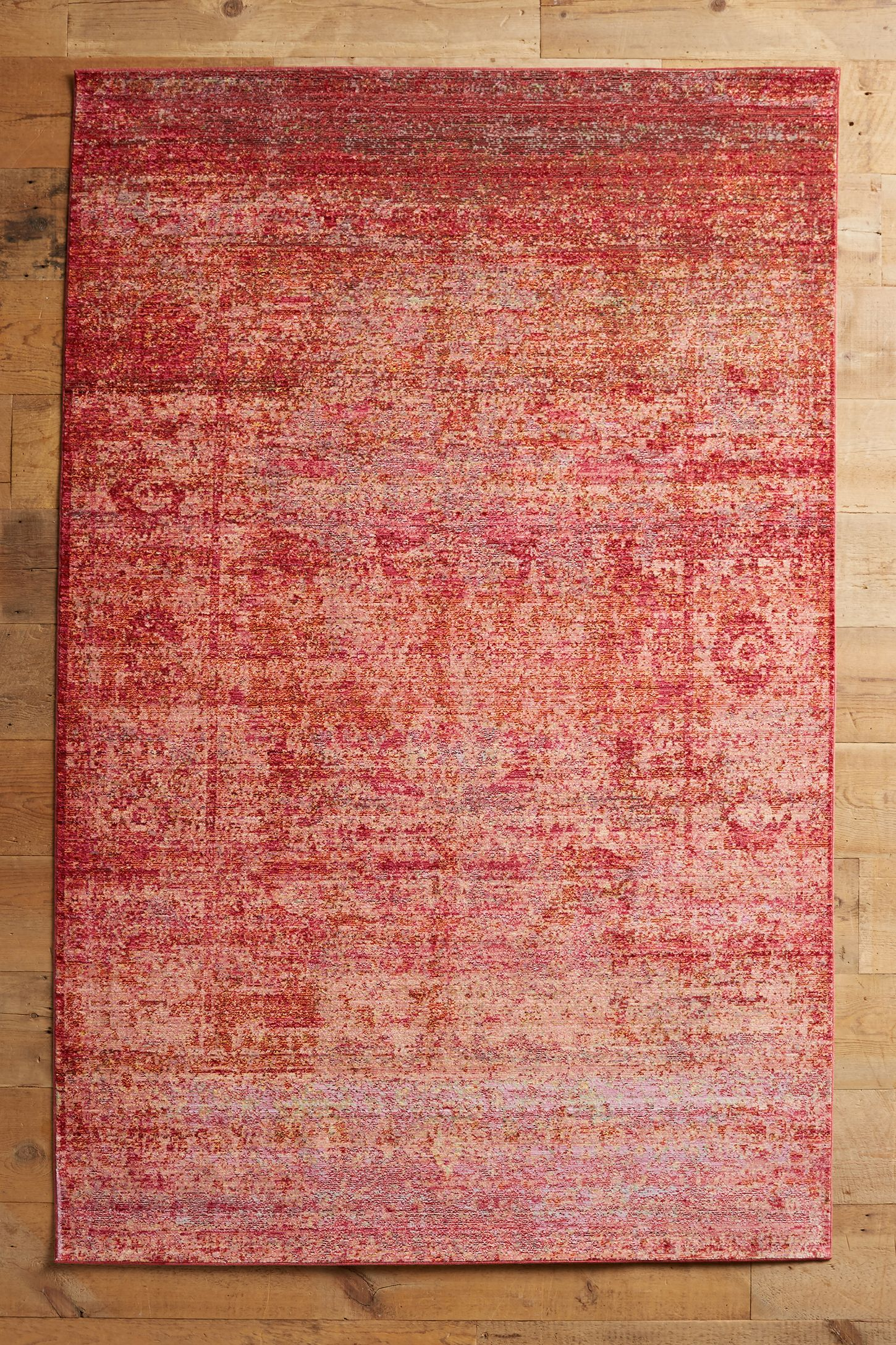 red - rugs | area rugs, doormats, moroccan rugs | anthropologie
