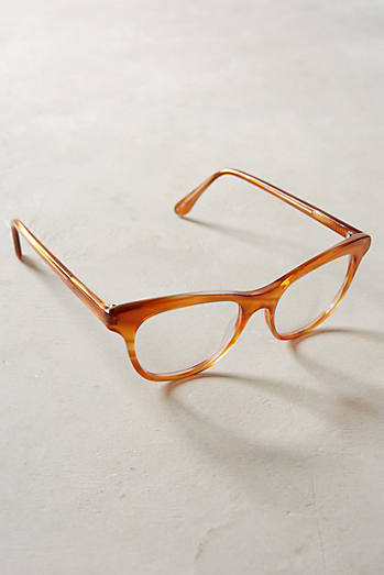 Mica Reading Glasses