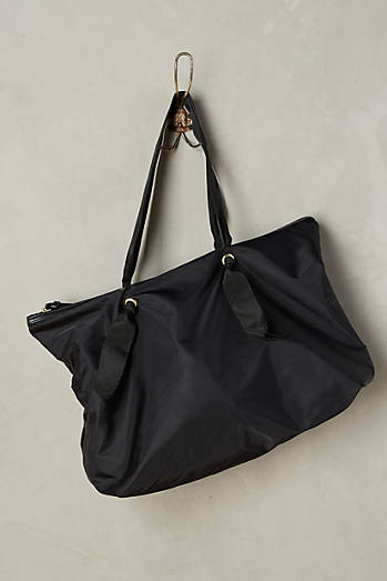 Gweneth Bow Shopper Bag